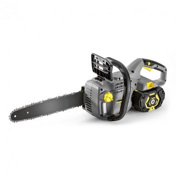 KARCHER Kædesav CS 330 Bp