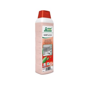 Sanet Perfect, 1 liter
