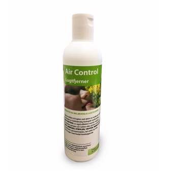 Air Control Cleanstep Lugtfjerner 250 ml