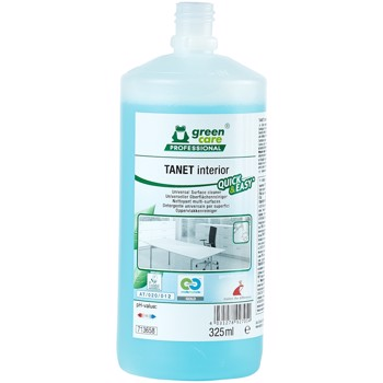 Tanet interior Quick & Easy 325 ml