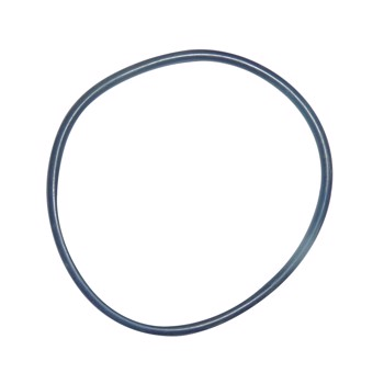 Unger nLite HydroPower 1 x O-ring