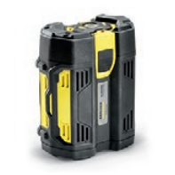 Batteri til KARCHER CS 330 Bp