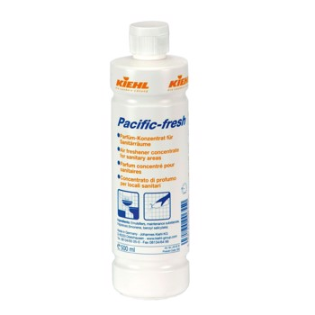 Pacific-Fresh, Kiehl, 500 ml