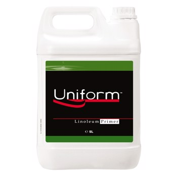 Uniform Grundpolish, 5 liter