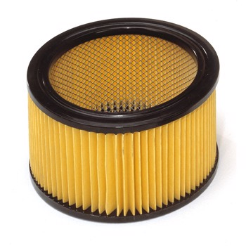 Easy Clean Compact Hepa Filter