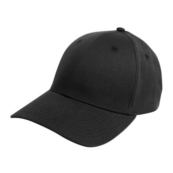 Canvas cap One size