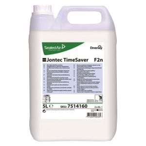Jontec Time Saver 5 ltr