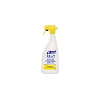 PURELL® Desinfektion overflade Spray 750ml