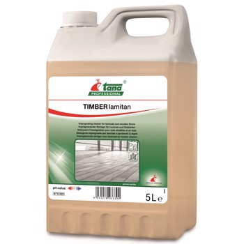 Tana Timber Lamitan, 5 liter