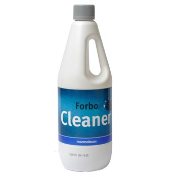 Forbo Cleaner 816, 1 liter