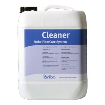 Forbo Cleaner 816, 10 liter