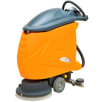 TASKI swingo 755B ECO BMS