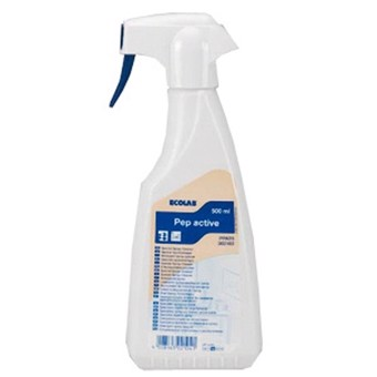 Ecolab Pep Active Spray, 500 ml