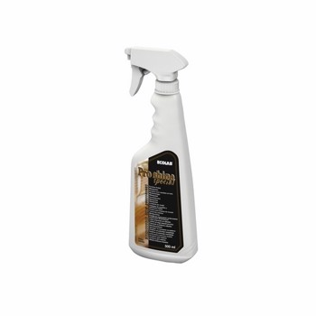 Ecolab Pro Shine Special Spray, 500 ml
