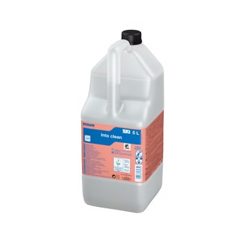 Ecolab Into Clean, 5 liter