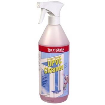 Ettore Cleaner Spray til kanter, 750 ml