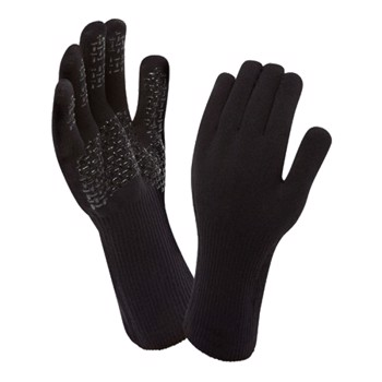 SealSkinz Ultra Grip Gauntlet, S